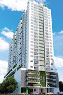 Apartamento En Ventaen Panama, Carrasquilla, Panama, PA RAH: 17-341