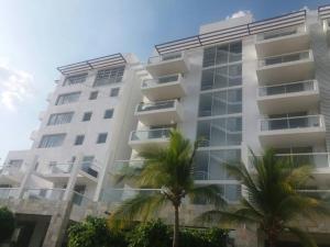Apartamento En Ventaen Rio Hato, Playa Blanca, Panama, PA RAH: 17-372