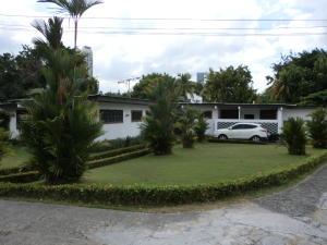 Casa En Ventaen Panama, San Francisco, Panama, PA RAH: 17-510