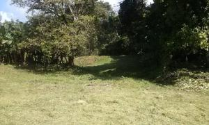 Terreno En Ventaen Panama, La Boca, Panama, PA RAH: 17-531