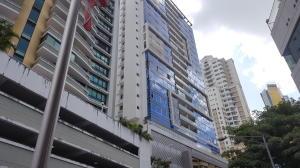 Apartamento En Ventaen Panama, Marbella, Panama, PA RAH: 17-554