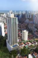 Apartamento En Ventaen Panama, Hato Pintado, Panama, PA RAH: 17-553