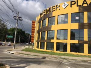Local Comercial En Alquileren Panama, Brisas Del Golf, Panama, PA RAH: 17-559