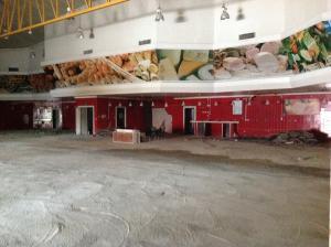 Local Comercial En Alquileren Panama, Albrook, Panama, PA RAH: 17-594