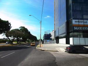 Oficina En Ventaen Panama, Bellavista, Panama, PA RAH: 17-656