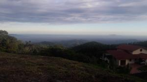 Terreno En Ventaen Chame, Sora, Panama, PA RAH: 17-670