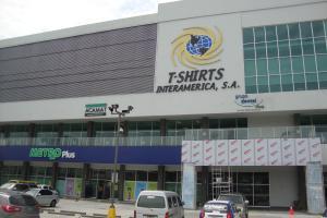 Local Comercial En Alquileren Panama, Juan Diaz, Panama, PA RAH: 17-691
