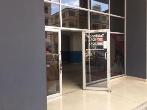 Local Comercial En Alquileren Panama, El Cangrejo, Panama, PA RAH: 17-885