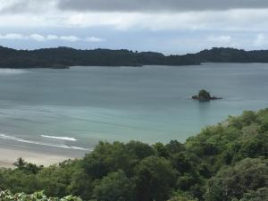 Terreno En Ventaen Chiriqui, Chiriqui, Panama, PA RAH: 17-891