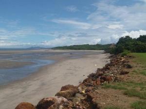 Terreno En Ventaen Chame, Gorgona, Panama, PA RAH: 17-905
