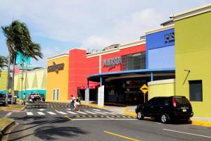 Consultorio En Ventaen Panama, Albrook, Panama, PA RAH: 17-950