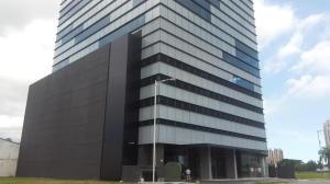 Oficina En Ventaen Panama, Santa Maria, Panama, PA RAH: 16-38