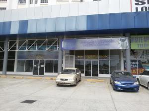 Local Comercial En Alquileren Panama, Ricardo J Alfaro, Panama, PA RAH: 17-1017