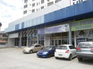 Local Comercial En Alquileren Panama, Ricardo J Alfaro, Panama, PA RAH: 17-1018