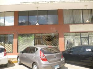 Local Comercial En Alquileren Panama, Parque Lefevre, Panama, PA RAH: 17-1059