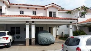 Casa En Ventaen Panama, Versalles, Panama, PA RAH: 17-1293