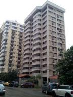 Apartamento En Alquileren Panama, Marbella, Panama, PA RAH: 17-1345