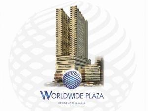 Apartamento En Ventaen Panama, Via España, Panama, PA RAH: 17-1364