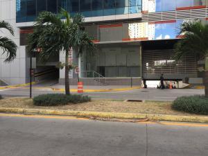 Local Comercial En Alquileren Panama, Punta Pacifica, Panama, PA RAH: 17-1371