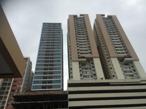 Apartamento En Ventaen Panama, Hato Pintado, Panama, PA RAH: 17-1403