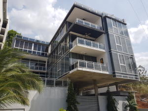 Apartamento En Ventaen Panama, Betania, Panama, PA RAH: 17-1438
