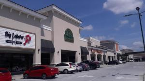 Local Comercial En Alquileren Chame, Coronado, Panama, PA RAH: 17-1474