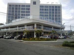 Apartamento En Ventaen Chame, Coronado, Panama, PA RAH: 17-1512