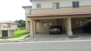 Casa En Ventaen Panama, Panama Pacifico, Panama, PA RAH: 17-1601