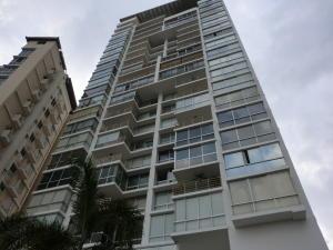 Apartamento En Ventaen Panama, Hato Pintado, Panama, PA RAH: 17-1767