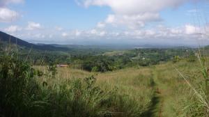 Terreno En Ventaen Arraijan, Vista Alegre, Panama, PA RAH: 17-1805