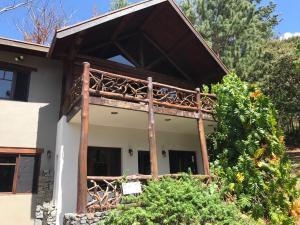 Casa En Ventaen Chame, Sora, Panama, PA RAH: 17-1830