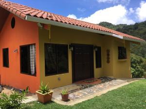 Casa En Ventaen Chame, Sora, Panama, PA RAH: 17-1831