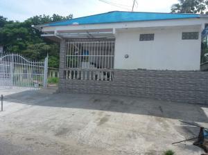 Terreno En Ventaen Panama, Parque Lefevre, Panama, PA RAH: 16-3792