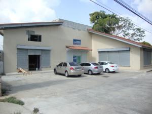 Local Comercial En Ventaen La Chorrera, Chorrera, Panama, PA RAH: 17-1950