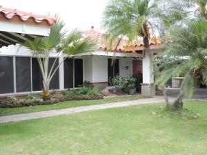 Casa En Ventaen San Carlos, San Carlos, Panama, PA RAH: 17-2160
