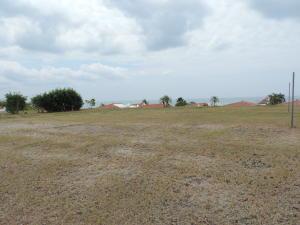 Terreno En Ventaen San Carlos, San Carlos, Panama, PA RAH: 17-2162