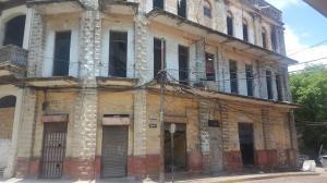 Casa En Ventaen Panama, Casco Antiguo, Panama, PA RAH: 17-2249