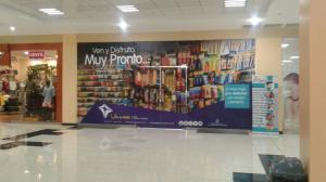 Retail En Alquileren Chitré, Chitré, Panama, PA RAH: 17-2331