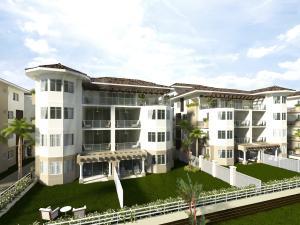 Apartamento En Ventaen Panama, Brisas Del Golf, Panama, PA RAH: 17-2378