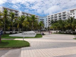 Apartamento En Alquileren Rio Hato, Playa Blanca, Panama, PA RAH: 17-2394
