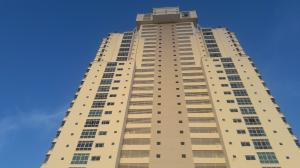 Apartamento En Ventaen Chame, Coronado, Panama, PA RAH: 17-2408