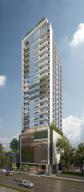 Apartamento En Ventaen Panama, Coco Del Mar, Panama, PA RAH: 17-746