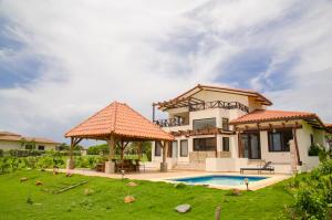 Casa En Ventaen Pedasi, Pedasi, Panama, PA RAH: 17-2579