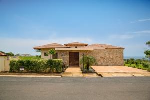 Casa En Ventaen Pedasi, Pedasi, Panama, PA RAH: 17-2581