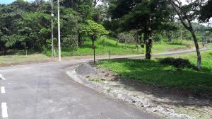 Terreno En Ventaen Chame, Sora, Panama, PA RAH: 17-2587