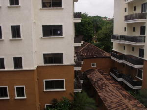 Apartamento En Alquileren Panama, Clayton, Panama, PA RAH: 17-2680