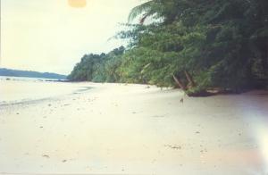 Terreno En Ventaen Veraguas, Veraguas, Panama, PA RAH: 17-2696