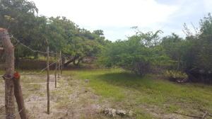 Terreno En Ventaen Chame, Punta Chame, Panama, PA RAH: 17-2712