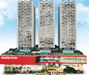 Apartamento En Ventaen Panama, Ricardo J Alfaro, Panama, PA RAH: 16-3847