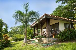 Terreno En Ventaen Pedasi, Pedasi, Panama, PA RAH: 17-2845